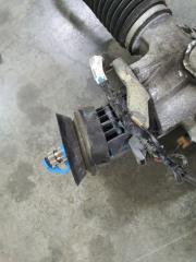 Датчик крутящего (рулевая машинка) Honda Accord 8 2008-2012