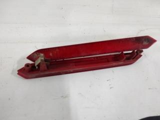 Катафот бампера задний правый Honda Civic 5D 2006-2012 FK 33505SMGE01 Б/У