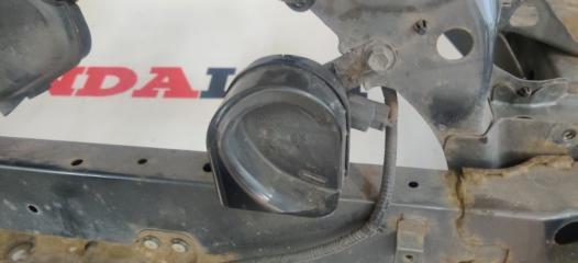 Сигнал звуковой левый Honda Accord 7 2003-2008