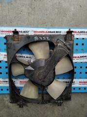 Вентилятор радиатора правый Honda Accord 8 2008-2012