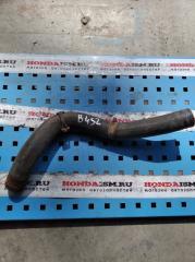 Патрубок охлаждения Honda Accord 8 2008-2012