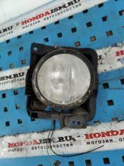 Фара противотуманная передняя правая Honda Accord 8 2008-2012