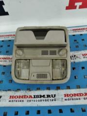 Плафон освещения передний Honda Accord 8 2008-2012