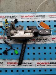 Замок зажигания Honda Accord 8 2008-2012