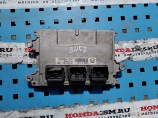 Блок управления ДВС двигателя Honda Accord 8 2008-2012