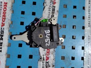 Моторчик заслонки отопителя Honda Accord 8 2008-2012