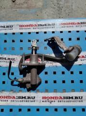Рабочий цилиндр сцепления Honda Accord 8 2008-2012