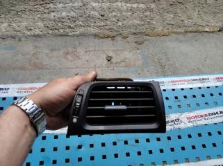 Дефлектор правый Honda Accord 8 2008-2012