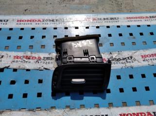 Дефлектор левый Honda Accord 8 2008-2012