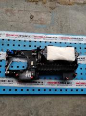 Накладка на панель Honda Accord 8 2008-2012