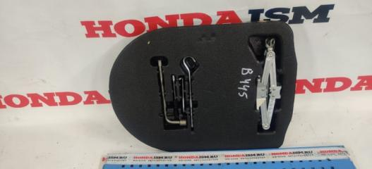 Домкрат Honda Accord 8 2008-2012