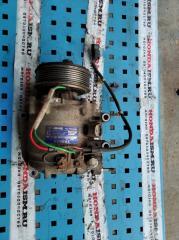 Компрессор кондиционера Honda CR-V 3 2006-2011