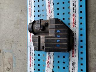 Корпус воздушного фильтра Honda Civic 8 5D 2006-2011