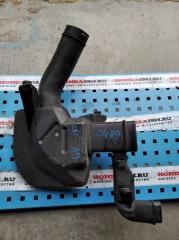 Резонатор воздушного фильтра Honda Civic 8 5D 2006-2011