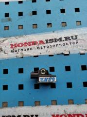 Датчик удара Honda Civic 8 5D 2006-2011