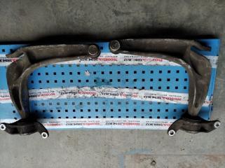 Рычаг подвески передний правый Honda Civic 8 5D 2006-2011