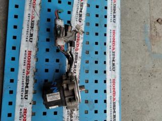 Мотор рулевой рейки Honda Civic 8 5D 2006-2011