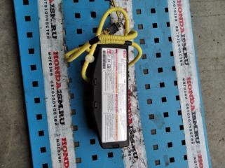 Подушка безопасности в сиденье левая Honda Civic 8 5D 2006-2011
