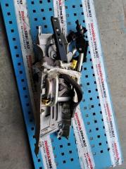 Ремень безопасности Honda Civic 8 5D 2006-2011