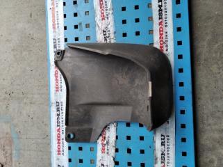 Брызговики комплект задние Honda Civic 8 5D 2006-2011