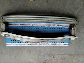 Усилитель бампера передний Honda Civic 8 5D 2006-2011