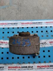 Подушка двигателя Honda Civic 8 5D 2006-2011