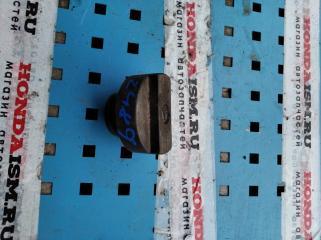 Пробка бензобака Honda Civic 8 5D 2006-2011
