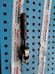 Рулевой карданчик Honda Civic 8 5D 2006-2011