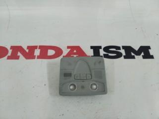 Плафон освещения передний Honda Civic 8 5D 2006-2010