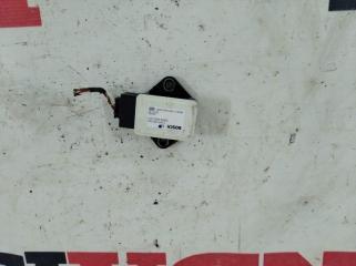 Датчик ускорения Honda Civic 8 5D 2006-2010