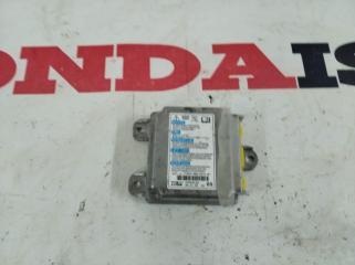 Блок SRS Honda Civic 8 5D 2006-2010