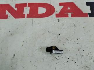 Датчик удара Honda Civic 8 5D 2006-2010