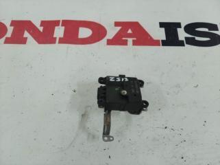 Мотор заслонки отопителя Honda Civic 8 5D 2006-2010