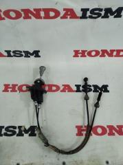 Трос кпп Honda Civic 8 5D 2006-2010