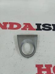 Накладка на панель Honda Civic 8 5D 2006-2010