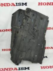 Кожух днища Honda Civic 8 5D 2006-2010