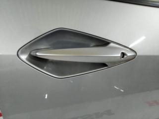Ручка двери передняя правая Honda Civic 8 5D 2006-2010