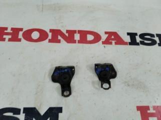 Кронштейн радиатора левый Honda Civic 8 5D 2006-2010