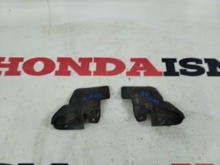 Брызговик задний левый Honda Civic 8 5D 2006-2010