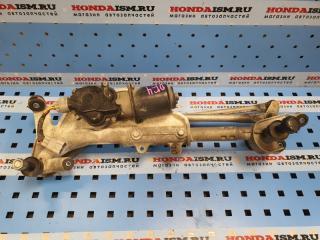 Запчасть мотор дворников Honda CR-V 2006-2012