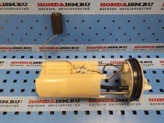 Топливный насос Honda CR-V 2006-2012