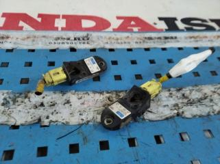 Датчик удара передний Honda Accord 7 2003-2008