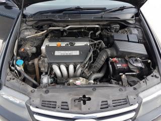 Запчасть блок abs Honda Accord 7 2003-2008