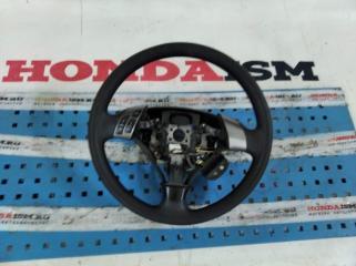 Запчасть руль Honda Accord 7 2003-2008