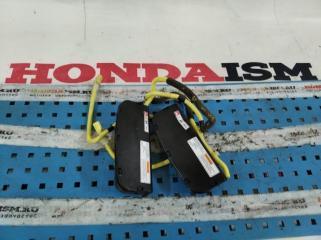Запчасть подушка безопасности в сиденье правая Honda Accord 7 2003-2008
