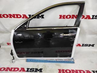 Дверь передняя левая Honda Accord 7 2003-2008