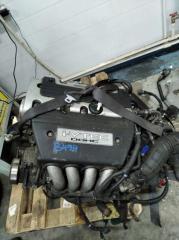 Запчасть датчик детонации Honda Accord 7 2003-2008