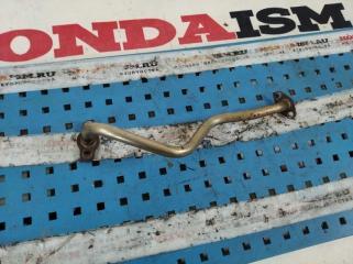 Трубка картерных газов Honda Civic 8 5D