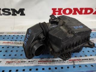 Корпус воздушного фильтра Honda Civic 8 5D