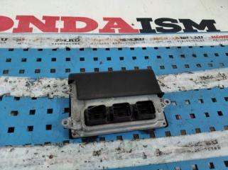 Блок управления ДВС двигателя Honda Civic 8 5D